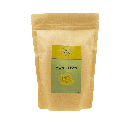 SO GOOD Organic Macaroni Pasta 250gm