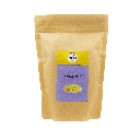 SO GOOD Fusilli Pasta 250gm