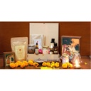GIFT GIR BRIDAL CARE