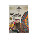 [thandai213 ] SO GOOD Organic Thandai 150gm