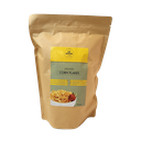 SO GOOD Organic Corn Flakes 250gm
