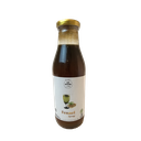 SO GOOD Organic Fennel Syrup 500ml