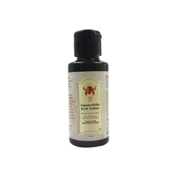 GIR Methika Japa Pushpa Hair Oil 100ml