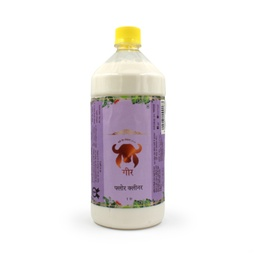 GIR Floor Cleaner 1Ltr
